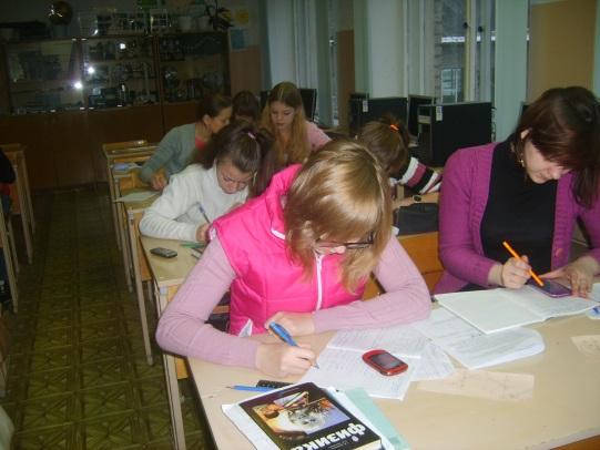 E:\Метод. объед. учит. ИНФ и ИКТ\фото с семинара МОУ СОШ №5\S5000797.JPG