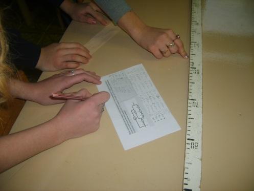 E:\Метод. объед. учит. ИНФ и ИКТ\фото с семинара МОУ СОШ №5\S5000791.JPG