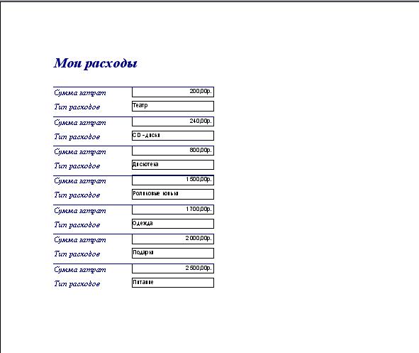 hello_html_5ec9e553.png