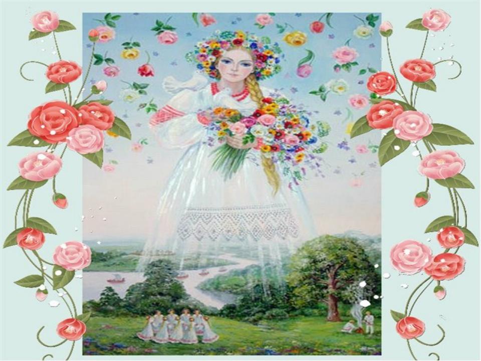 Картинку, картинка с надписью весна пришла для детей