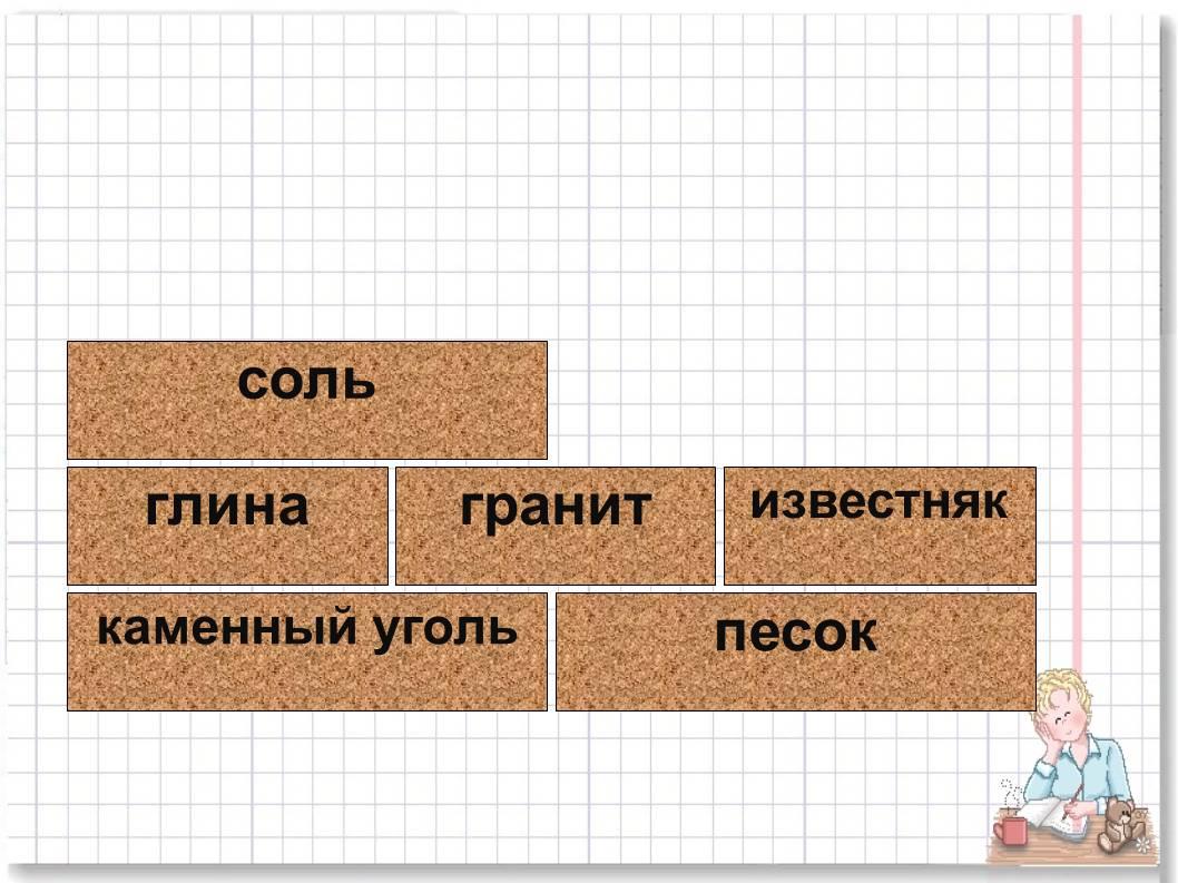 hello_html_29e15e52.jpg