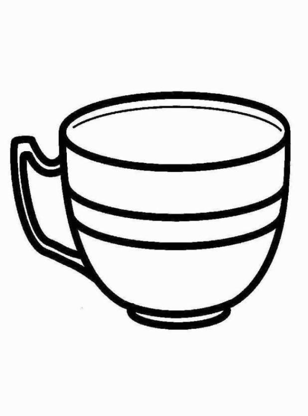 C:\Users\дом\Desktop\Malvorlagen-Tasse-kostenlos-1.jpg