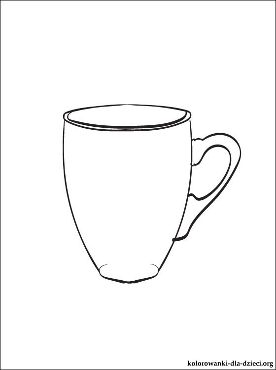 C:\Users\дом\Desktop\mug.jpg