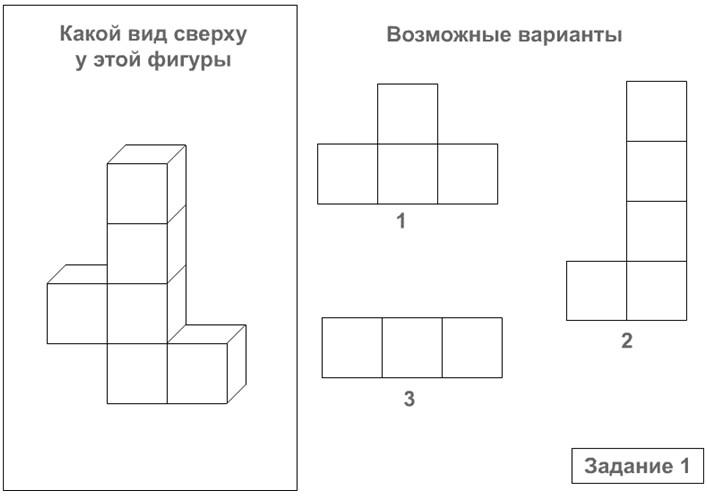 2012-07-26_172609.jpg