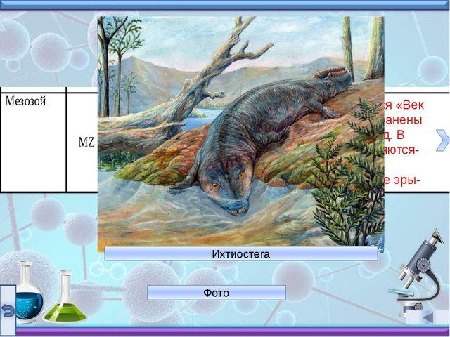 Расположите периоды по порядку Палеозойская Кембрийский Проверка Каменноуголь...