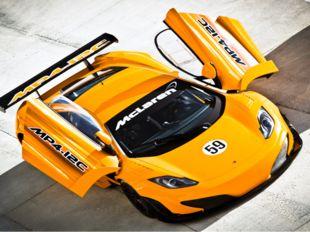 2. Зачем гоночному автомобилю крылья? А. Для большей скорости Б. Для устойчив