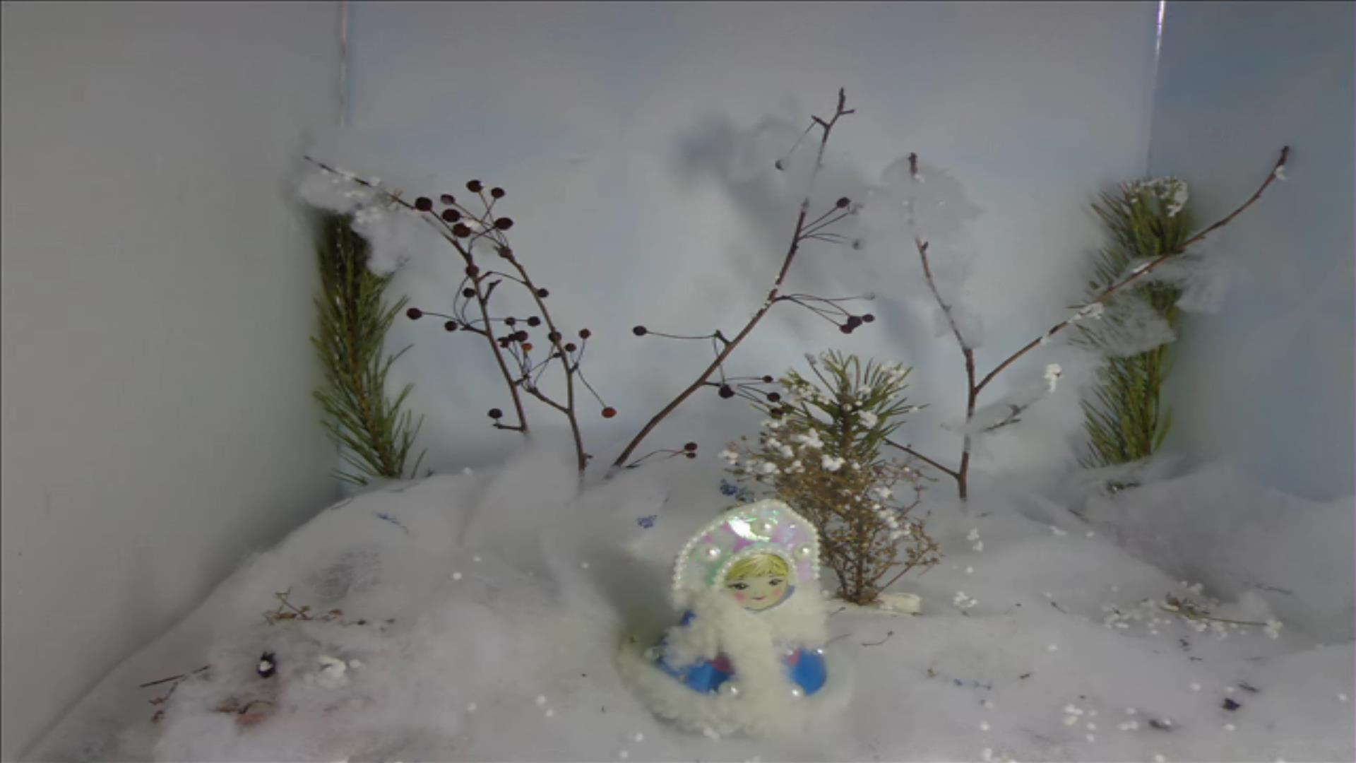 C:\Users\admin\Desktop\ЗАХВАТ\Зима в лесу[18-51-15].JPG