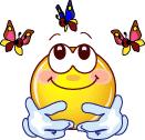 hello_html_m865055b.png