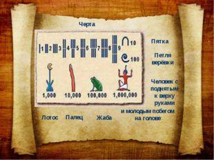 Лотос Палец Жаба Пятка Петля верёвки Человек с поднятым к верху руками и моло