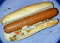 https://upload.wikimedia.org/wikipedia/commons/thumb/4/47/Hotdog_too.jpg/120px-Hotdog_too.jpg