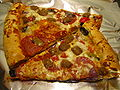 https://upload.wikimedia.org/wikipedia/commons/thumb/3/37/Leftovers_pizza.jpg/120px-Leftovers_pizza.jpg