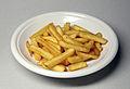 https://upload.wikimedia.org/wikipedia/commons/thumb/3/3b/Pommes-1.jpg/120px-Pommes-1.jpg