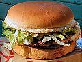 https://upload.wikimedia.org/wikipedia/commons/thumb/e/e8/Hamburger_sandwich.jpg/120px-Hamburger_sandwich.jpg