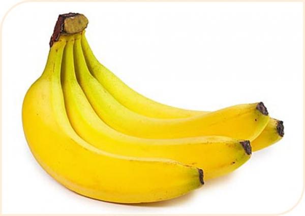 C:\Users\User\Desktop\карт. вимт\Жирораст-ые\К\банан.jpg