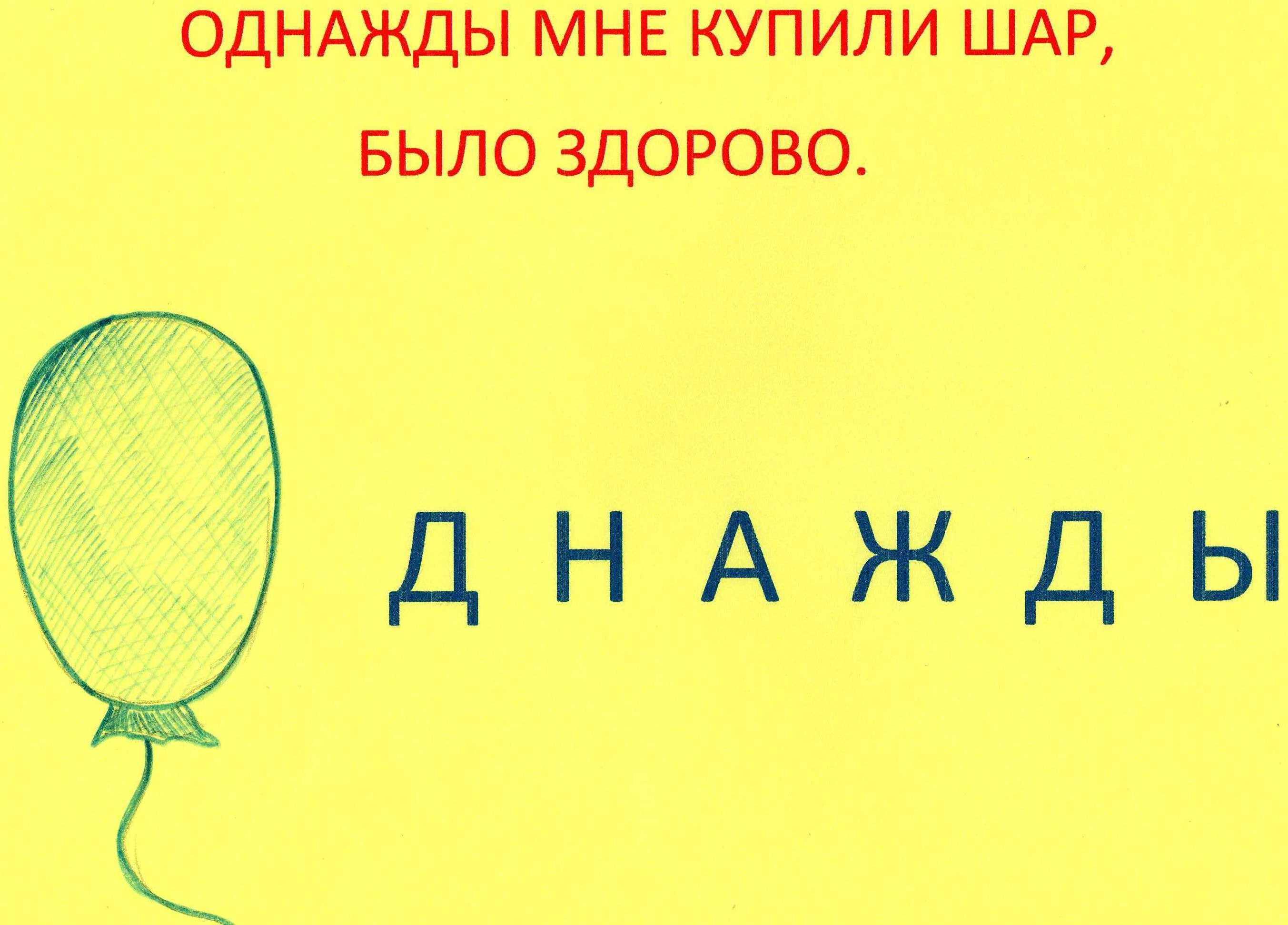 hello_html_3e98f922.jpg