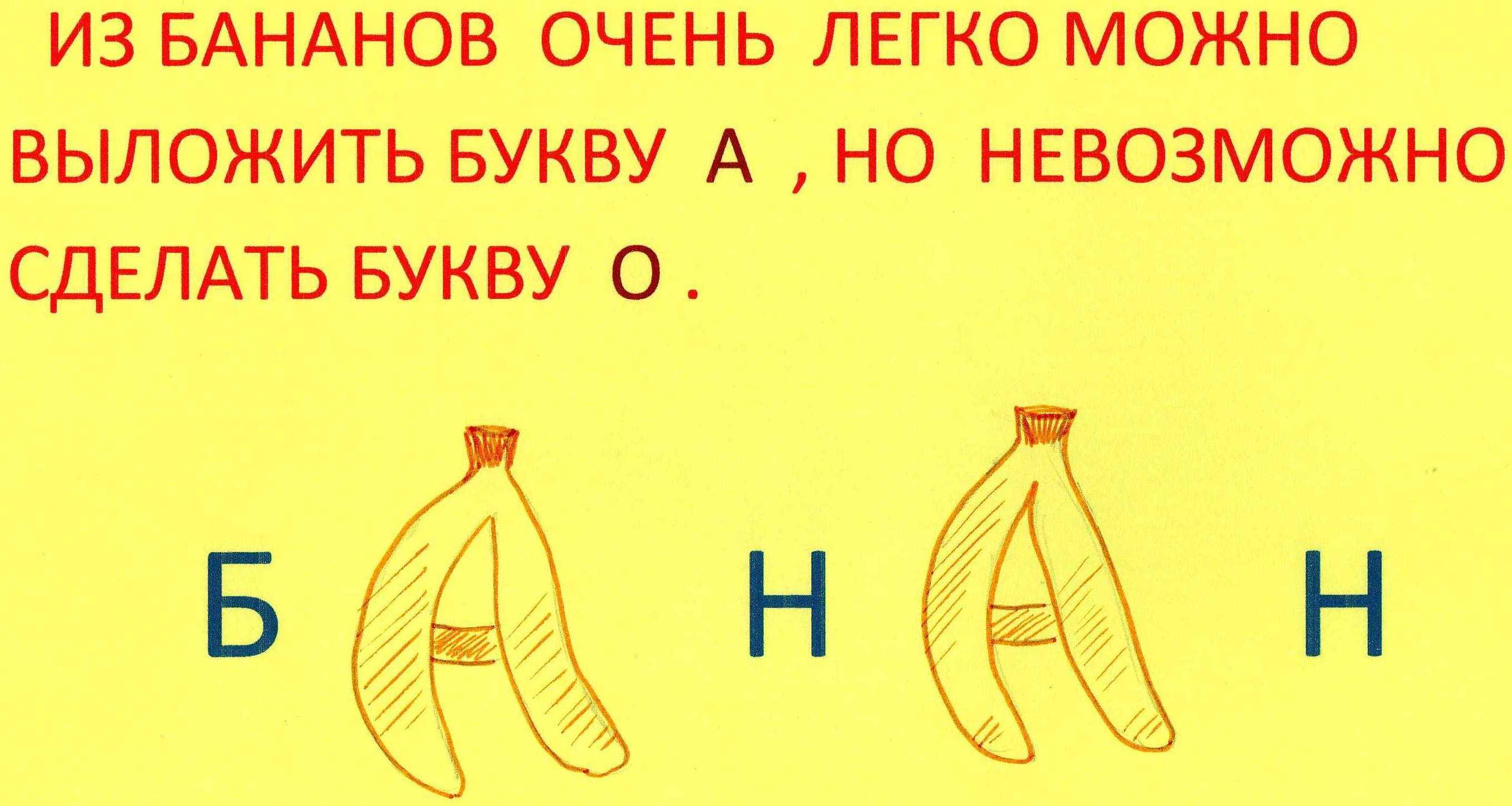 hello_html_m25d88632.jpg