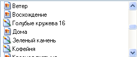 hello_html_m1fa8a19e.png