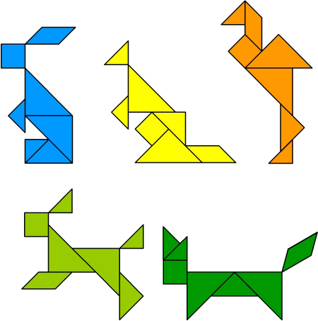 http://babadu.ru/upload/medialibrary/542/tangram8.jpg