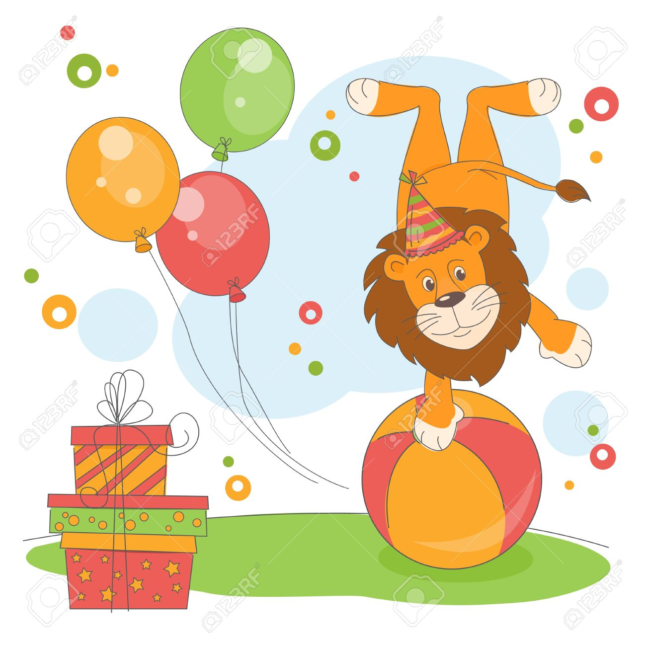 17794691-Happy-Birthday-Vector-illustration-of-lion-join-the-circus-Stock-Vector.jpg