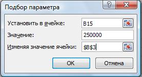 hello_html_7e2cf457.png
