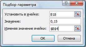 hello_html_m82393b3.png