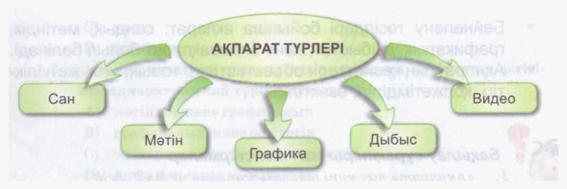 C:\Users\User\Documents\Scan\Scan_20151127_105403.jpg