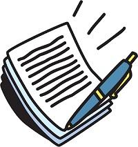 C:\Documents and Settings\comp\Мои документы\КАРТИНКИ НА ШКОЛЬНЮ ТЕМУ\portfolio.jpg