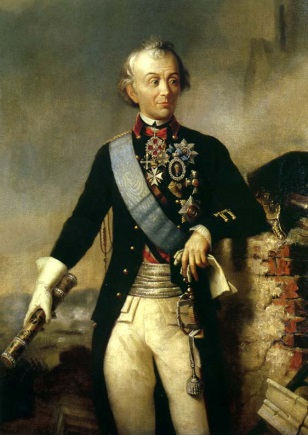 Евгений Анисимов.