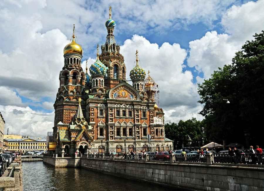 http://jfcup.ru.images.1c-bitrix-cdn.ru/upload/medialibrary/52d/52dbd6d4cf6d69dd91efc0aff7bbad9c.jpg?141079869071041
