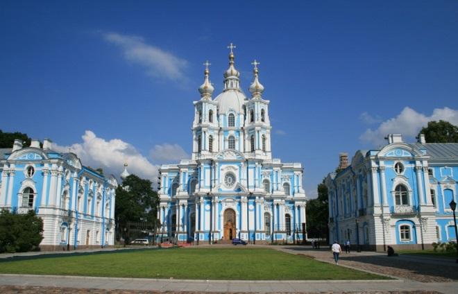 http://hotelspb.ru/d/26909/d/image_347.jpg