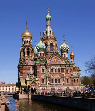 http://www.museum.ru/imgB.asp?20837
