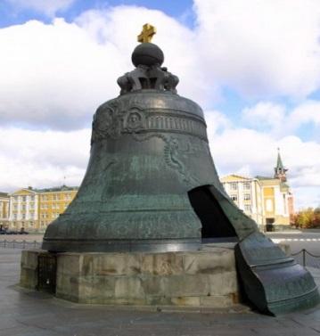 http://7tripson.com/images/landmarks/russia_tsar_bell.jpg