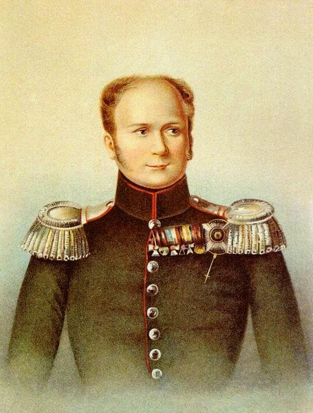 http://sch5.ru/sites/projec_history/images/aleksandr1.jpg