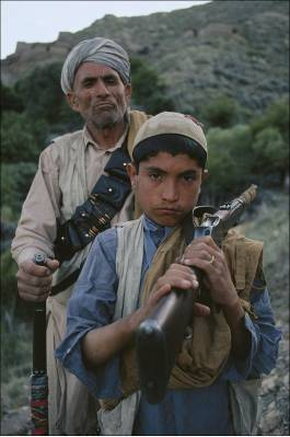 D:\Афганистан - ты боль моей души\053e5c32973b2f801e84858296f.jpg