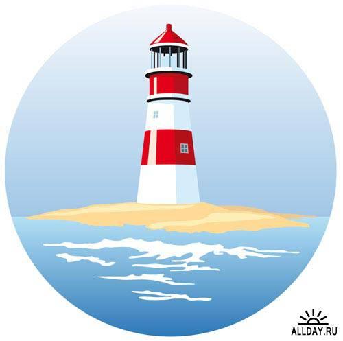 C:\Users\Маруся\Desktop\1350842538_lighthouse_03.jpg