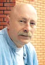 http://to-name.ru/images/biography/oster-grigorij-bencionovich.jpg