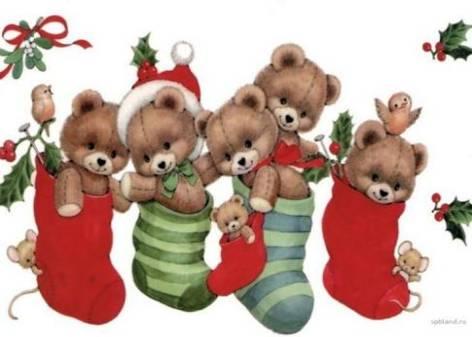 Christmas_wallpapers__003765_-web