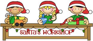 C:\Users\Марина\Desktop\x1_workshop.png