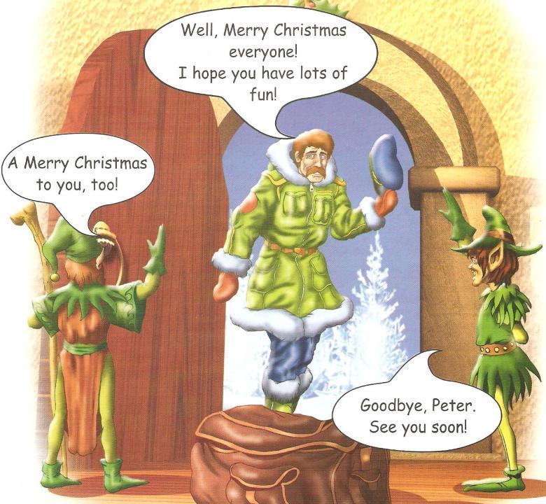 C:\Documents and Settings\Марина\Мои документы\Павлова\Павлова\внеклассное рождество\внеклассное рождество\СПЕКТАКЛЬ\004.jpg