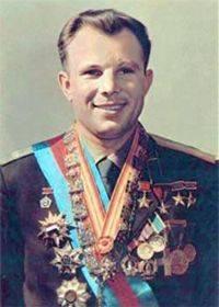 http://pank-vorobey.narod.ru/ref030.files/image001.jpg