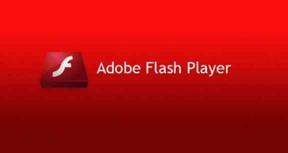 adobe-flash-player-plugin-1.jpg