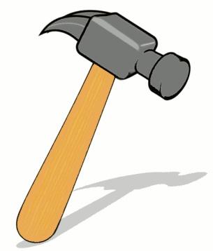 http://bix.ucsd.edu/projects/hammer/hammer.jpg