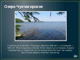 Озеро Орель Оре́ль— крупное пресноводное озеров бассейне рекиАмур, недалек