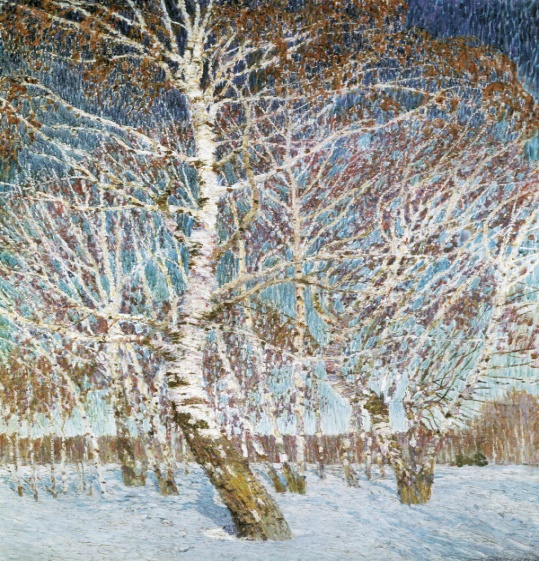 http://artsoch.ru/image/grabar/grabar-fevralskaya-lazur.jpg