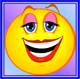 hello_html_m3b33c2d2.png
