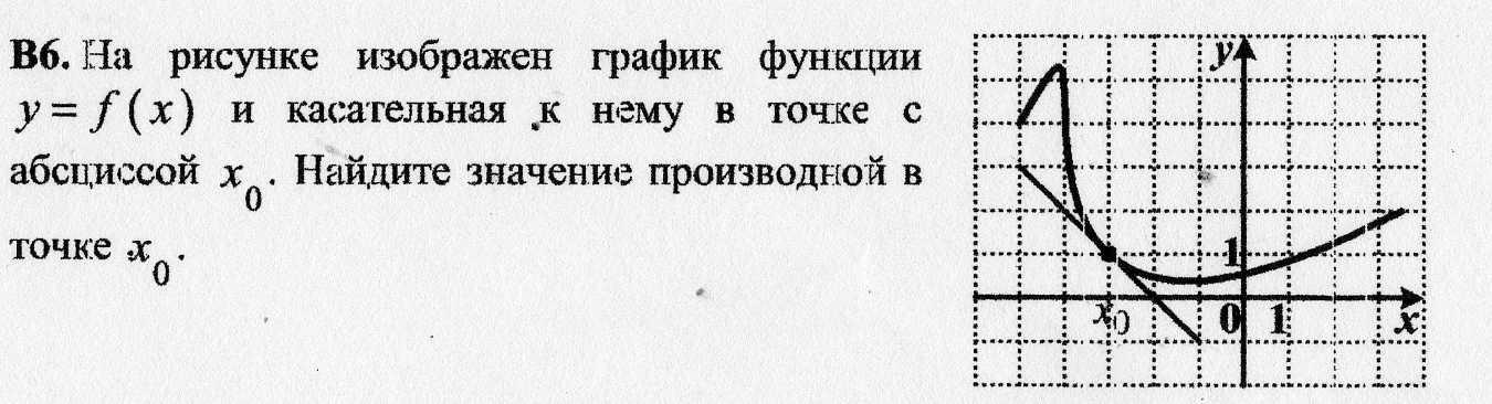 C:\Documents and Settings\Admin\Мои документы\Мои рисунки\img214.jpg