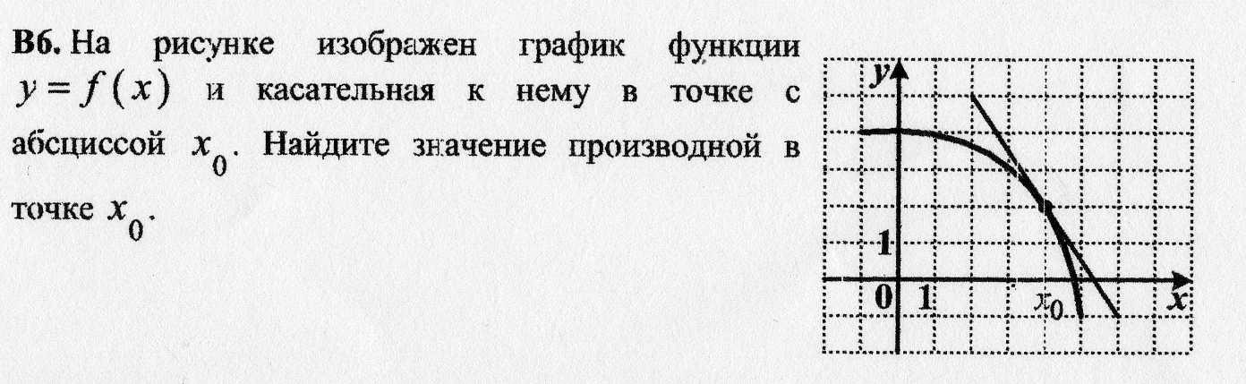 C:\Documents and Settings\Admin\Мои документы\Мои рисунки\img215.jpg