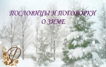 hello_html_300e6a83.jpg
