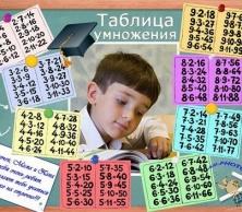 http://cdn-nus-1.pinme.ru/tumb/222/photo/4e/56/4e567841936fb771e7a96ace26eaca38.jpg