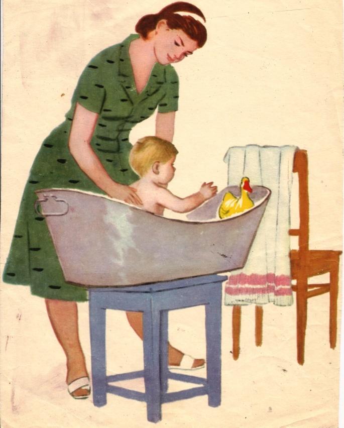 D:\Сканы\Мама купает.jpg